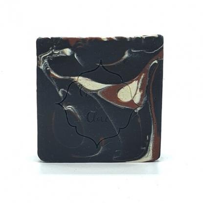 Handmade Natural Soap Bar – Bulsara