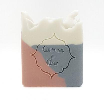 Handmade Natural Soap Bar – Hurumzi