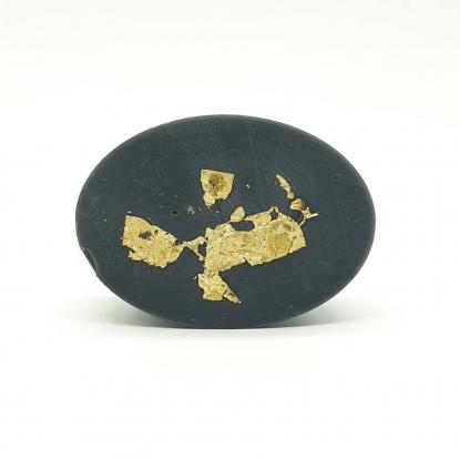 Handmade Crystal Soap Bar – Tamani