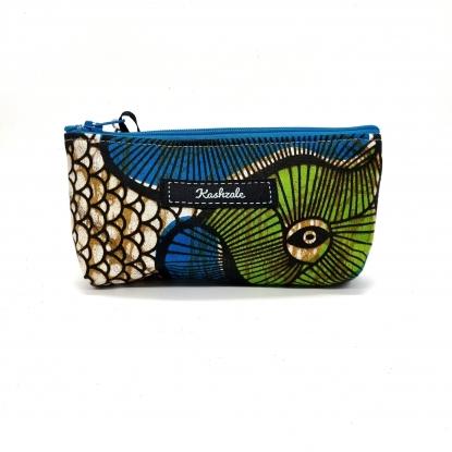 Sunglass Bag – Mbegu (Seed)